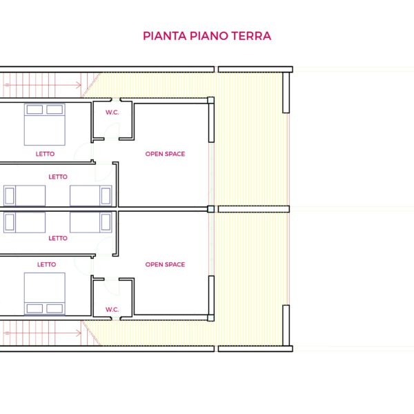 pianta-piano-terra-giardini-zeus-appartamenti-a-metaponto