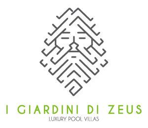 i-giardini-di-zeus-logo-big-face