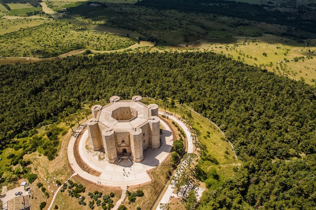 castel-del-monte-giardini-di-zeus