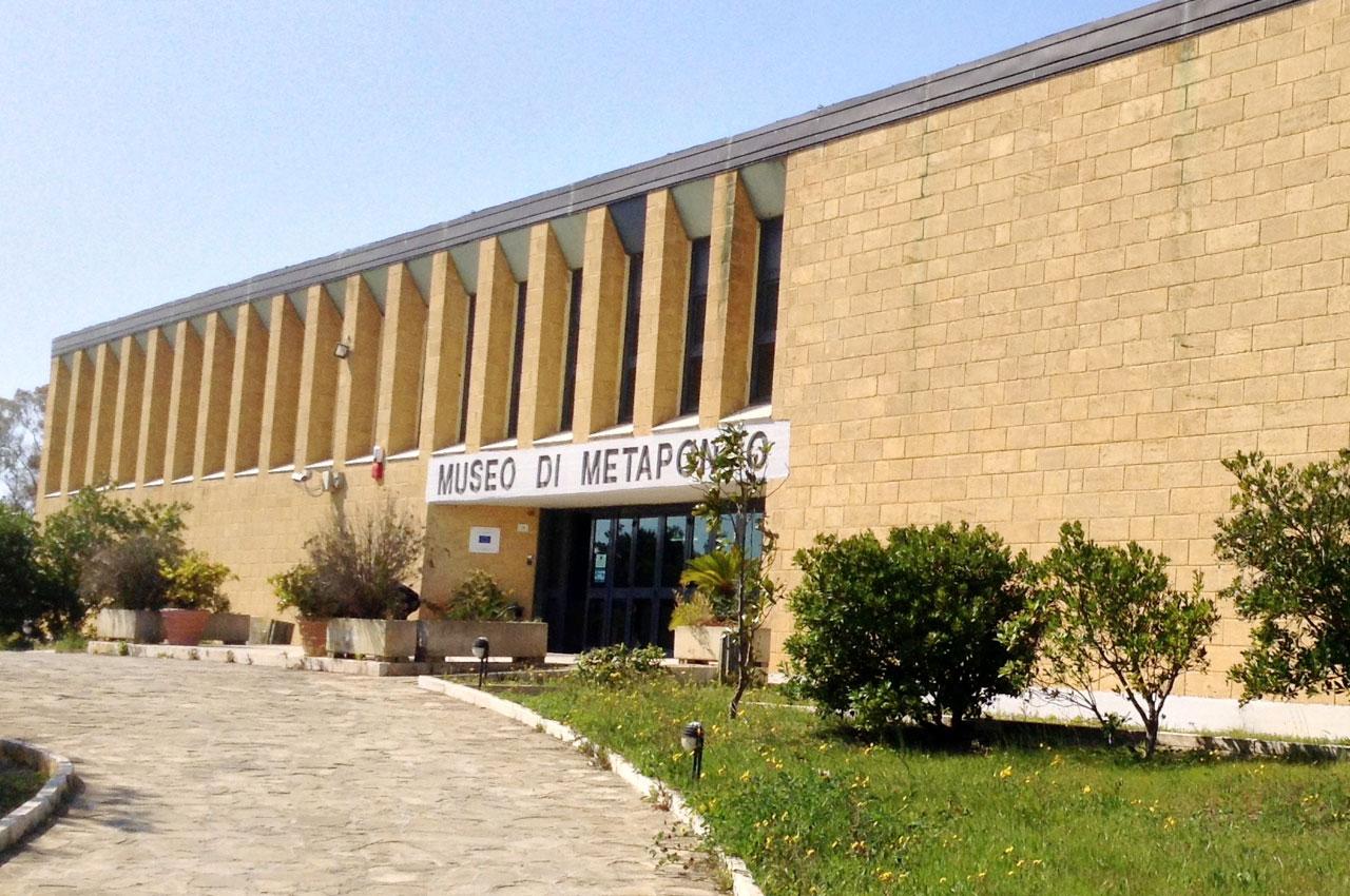 museo-di-metaponto-giardini-di-zeus