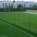 campo-calcio-giardini-zeus