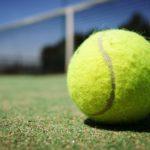 tennis-ai-giardini-di-zeus