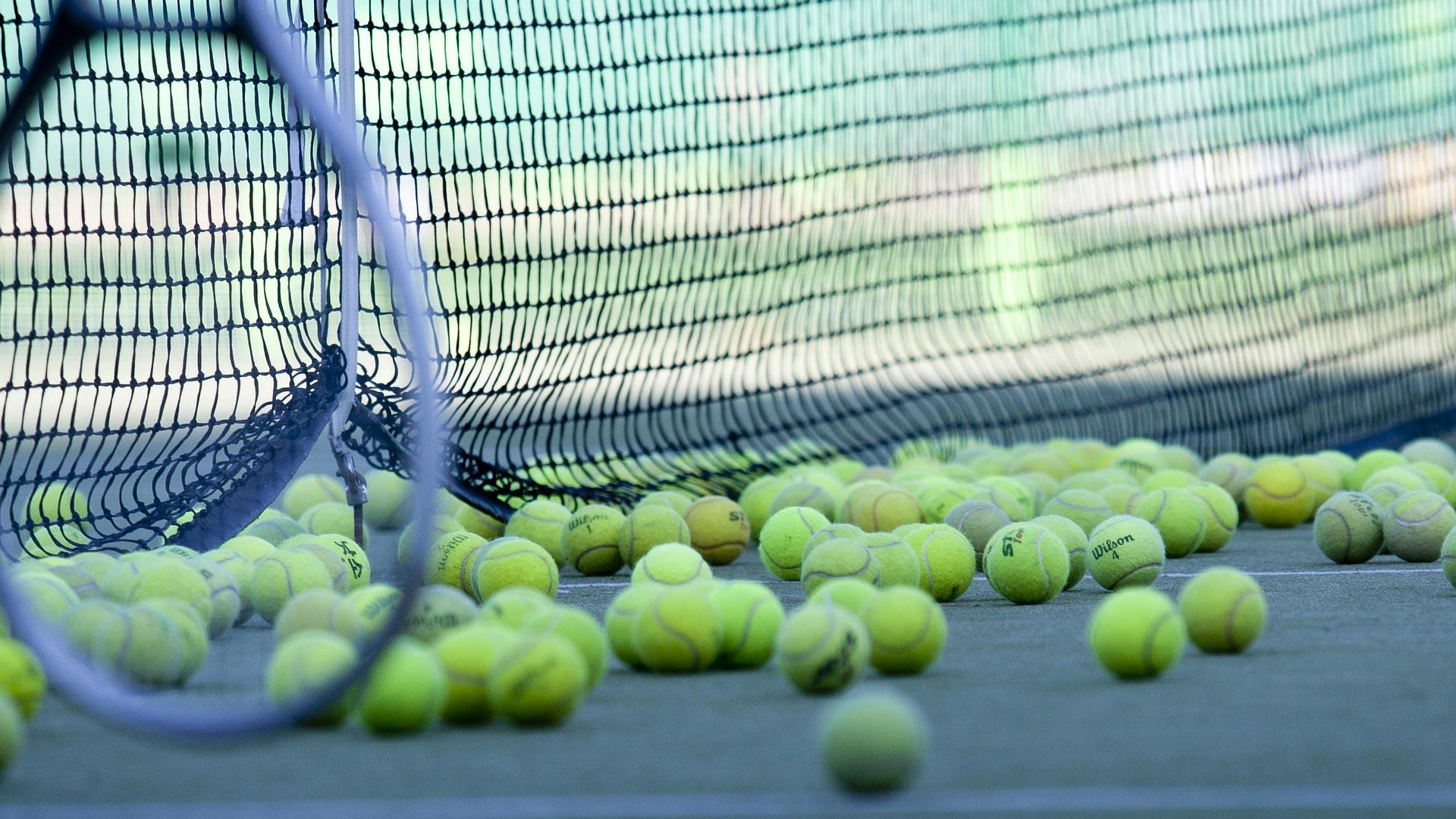 tennis-residence-metaponto-giardini-di-zeus
